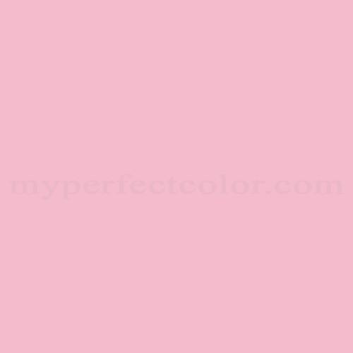 disney dc2a 50 2 fairytale pink match paint colors