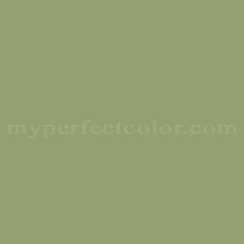 Color Match Of Disney Dc4c 40 3 English Meadow