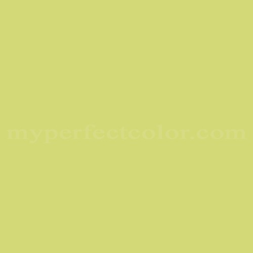 Nickelodeon Nk206 Atomic Vomit Green Match Paint Colors
