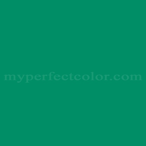 Backyard Nickelodeon nickelodeon nk417 backyard green match | paint colors | myperfectcolor