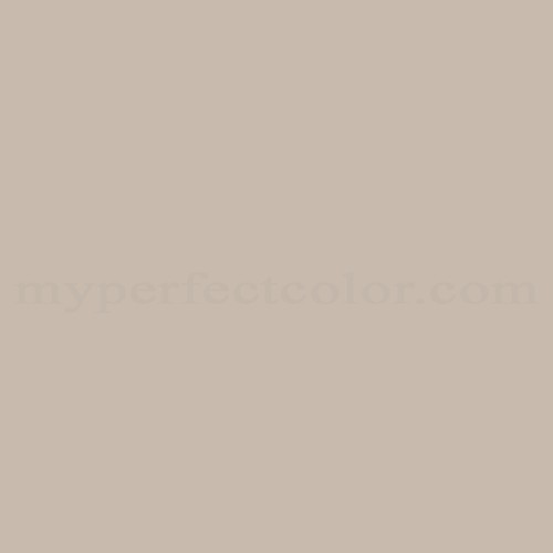Behr Ecc 44 1 Barley Field Match Paint Colors