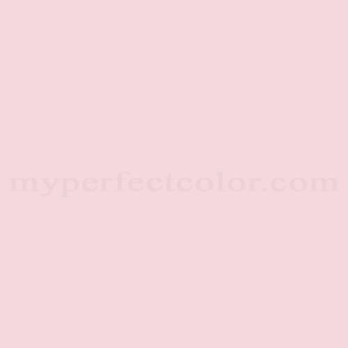 Eddie Bauer Eb4 4 Light Pink Match Paint Colors