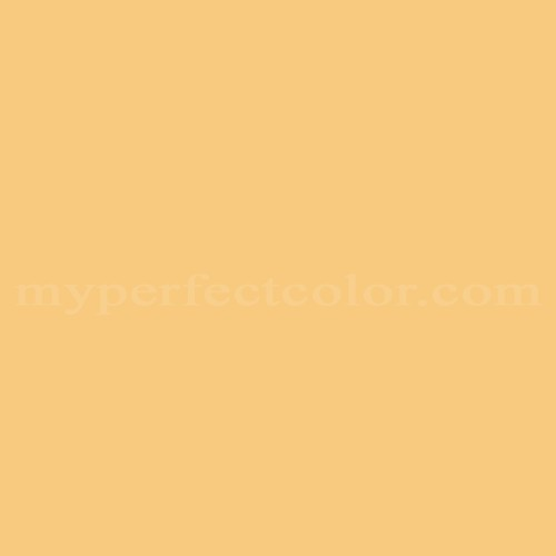eddie bauer eb13-2 daffodil match | paint colors | myperfectcolor
