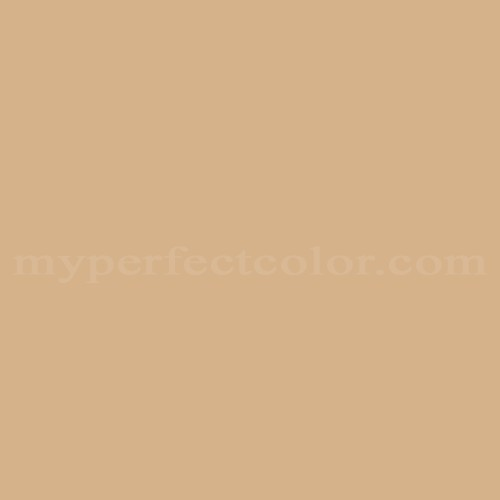 Masculine bathroom paint colors valspar eddie bauer Masculine paint colors