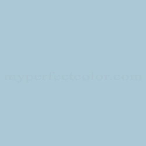 Eddie Bauer Eb31 4 Oxford Blue Match Paint Colors Myperfectcolor