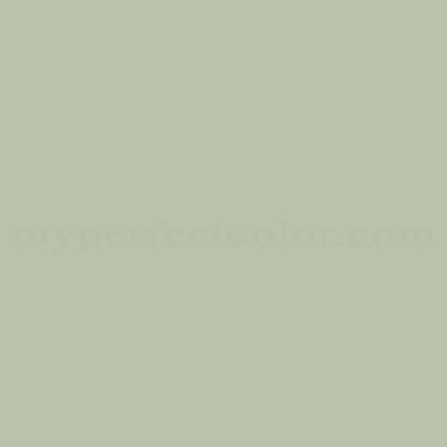 color match of eddie bauer eb33 4 celadon - Celadon Paint Color