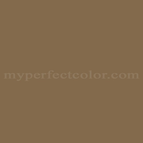 Mocha Paint Color eddie bauer eb35-2 mocha match   paint colors   myperfectcolor
