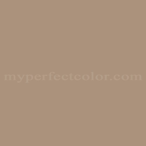 Eddie Bauer Oatmeal Paint Color