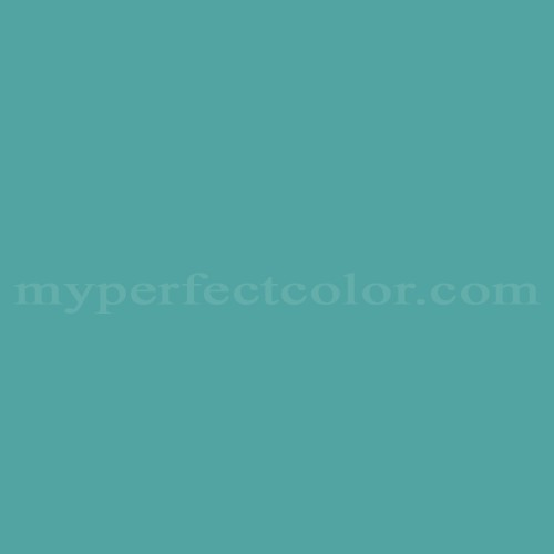 Blue Green Paint Colours Home Design Ideas