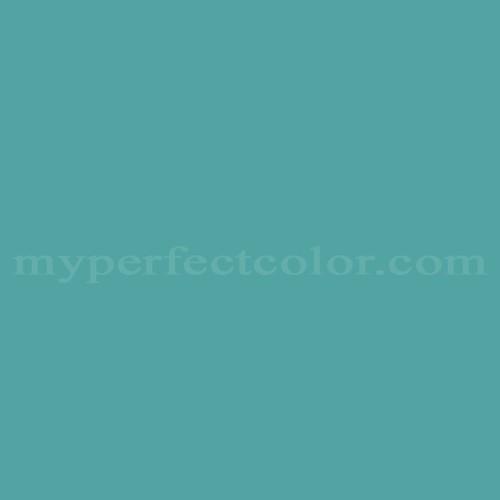 Blue Green Paint Colors valspar 91-31c tiffany blue green match | paint colors
