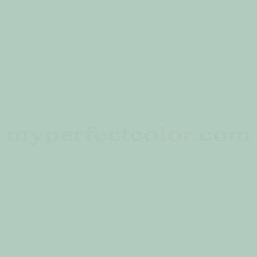 color match of valspar 94 28b celadon ice - Celadon Paint Color