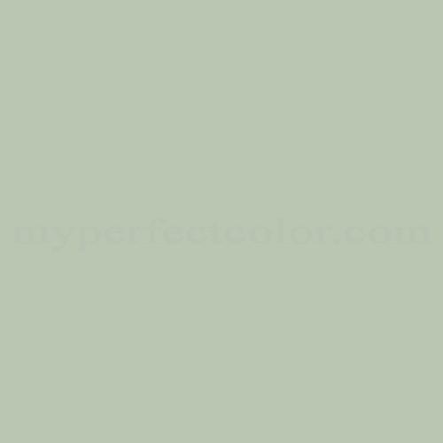 Valspar 94 32b Lyndhurst Shady Grove Match Paint Colors Myperfectcolor