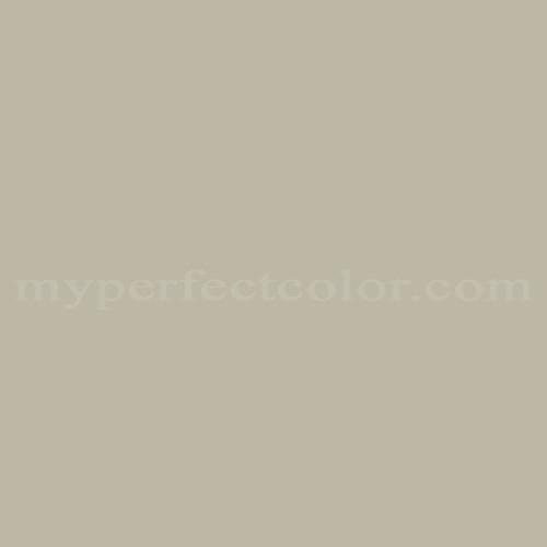 Valspar 94 36B Lyndhurst Castle Sand Match Paint Colors