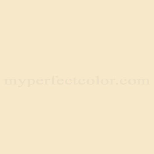 Waverly wv36002 soft cream match paint colors for Best light cream paint color
