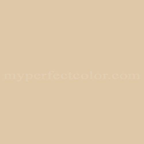 Waverly WV39002 Soft Camel Match | Paint Colors ...