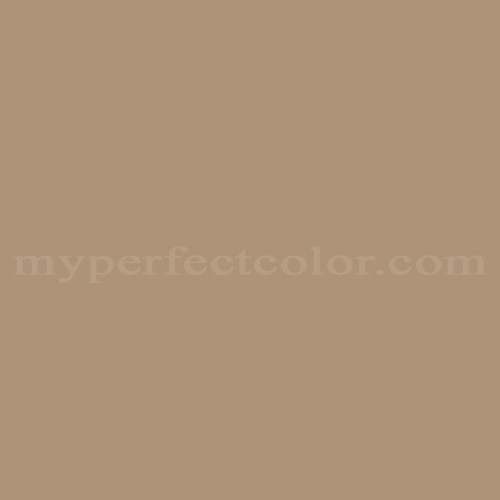 Waverly Wv42002 Coffee Match Paint Colors Myperfectcolor