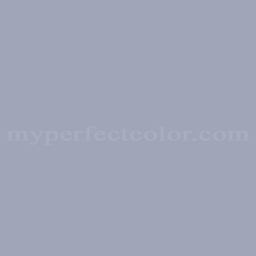 Purple Silver Color Scheme Palette Thumbnail 733380 D8d8d8 909090