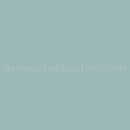beach house paint colorsWaverly WV37008 Beach House Match  Paint Colors  Myperfectcolor