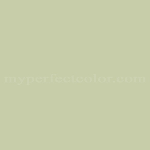 Waverly Wv35009 Sea Grass Match Paint Colors Myperfectcolor