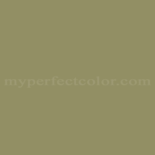 waverly wv36010 slate green match paint colors myperfectcolor