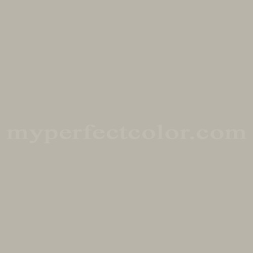 Valspar Ee2020a Weathered Fossil Match Paint Colors