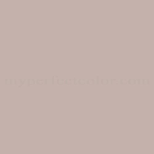 Valspar Ee2053c Canyon Echo Match Paint Colors