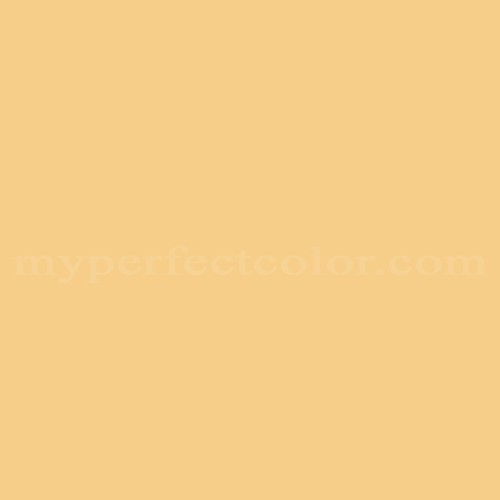valspar ee2073a by candle light match paint colors myperfectcolor