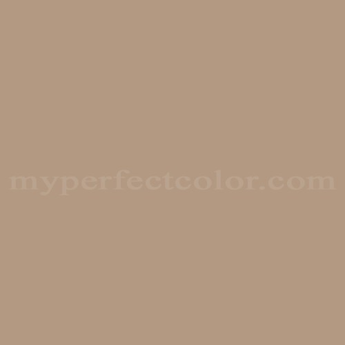 Sherwin Williams Sw4015 Torque Tan Match Paint Colors Myperfectcolor