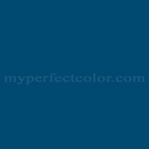 Sherwin williams sw4056 blueprint match paint colors myperfectcolor color match of sherwin williams sw4056 blueprint malvernweather Images