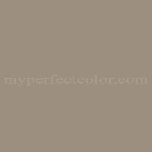 Color Match Of Pella Windows And Doors Pr0140 Putty