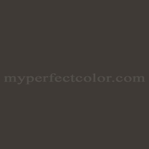 Color Match Of Pella Windows And Doors Pr0151 Brown