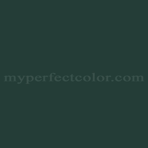 Color Match Of Pella Windows And Doors Pr0104 Hartford Green