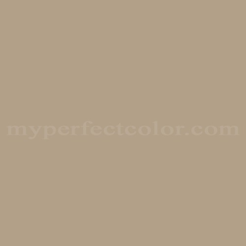Color Match Of Pella Windows And Doors Pr0152 Tan