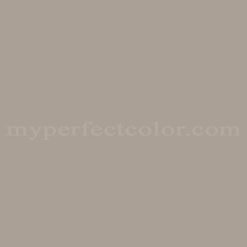 Rollex Heather Paint Color