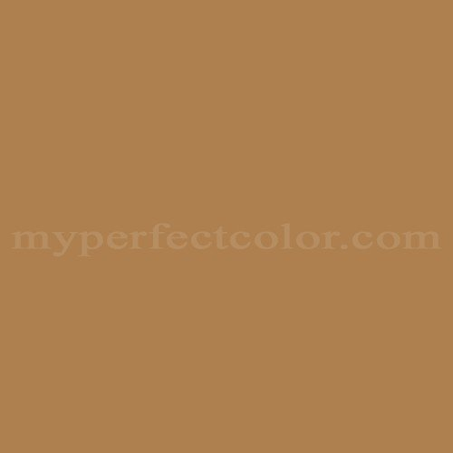 Color Match Of Ral Ral1011 Brown Beige