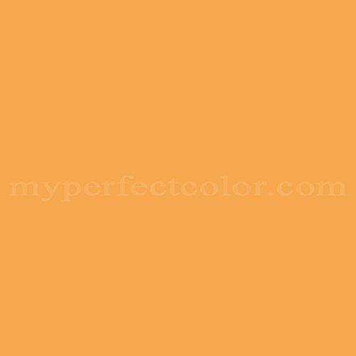 Ral ral1017 saffron yellow match paint colors - Colors that match with yellow ...