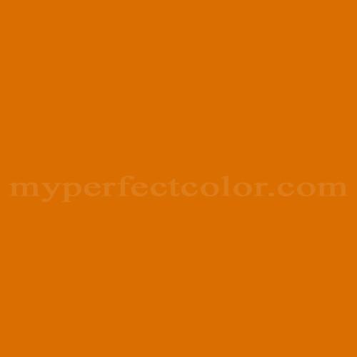 Safety Yellow Ral Ral™ Ral2000 Yellow Orange