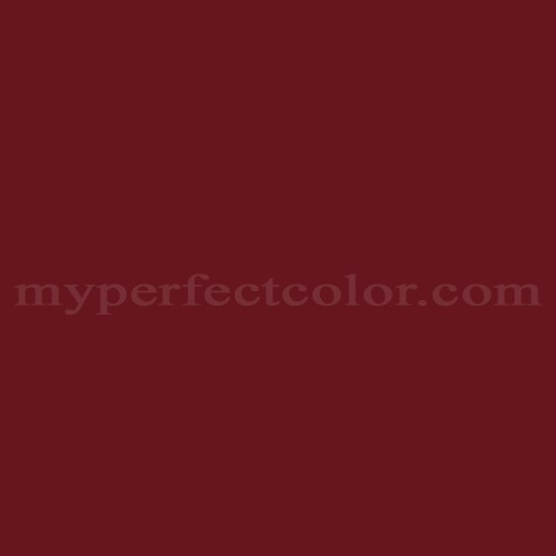 Ral Ral3004 Purple Red Match Paint Colors Myperfectcolor