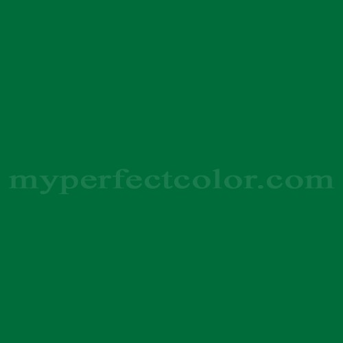color match of ral ral6029 mint green