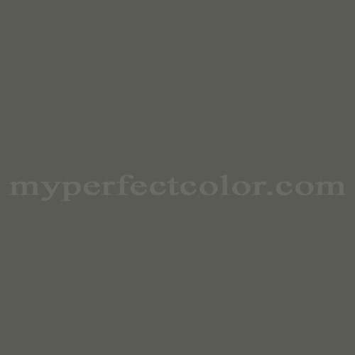 ral ral7009 green grey match | paint colors | myperfectcolor