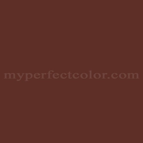 Ral Ral8015 Chestnut Brown Match Paint Colors Myperfectcolor
