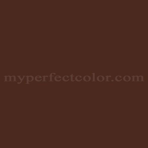 Revlon Colorsilk Beautiful Color 32 Dark Mahogany Brown Hair At H E B