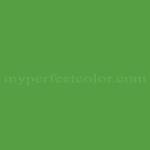 Walmart 91311 Kelly Green Match Paint Colors
