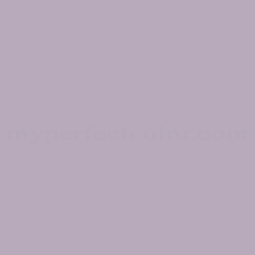Walmart 94011 purple moon match paint colors for What color matches with purple