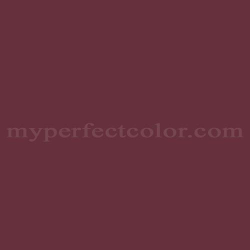 Duron Paint Color Chart Interior House Paint Color House Paint