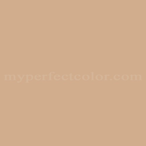 Walmart 96211 Spring Fawn Match | Paint Colors