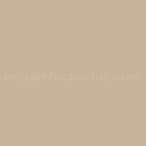 Walmart 96231 Cafe Au Lait Match Paint Colors