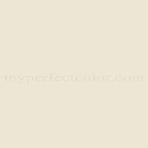 oak color paintWalmart 95241 White Oak Match  Paint Colors  Myperfectcolor