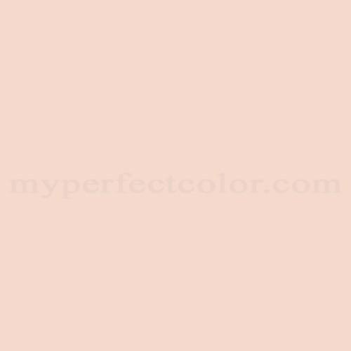 Dutch Boy 4-A Apricot Glaze Match   Paint Colors   MyPerfectColor c41d8f5304