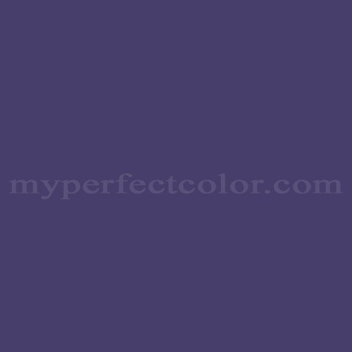 Home Hardware Tyrian Purple Match Paint Colors Myperfectcolor
